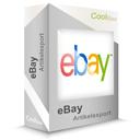 eBay Artikelexport