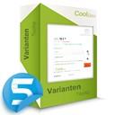 varianten_tooltip_klein