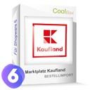 kaufland-Bestellimport128