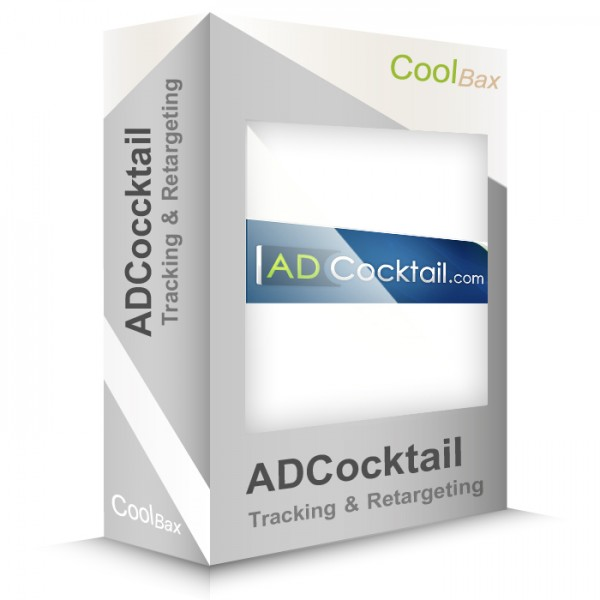Adcocktail Affiliate Tracking