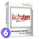 Rakuten-Bestellimport-Karton128
