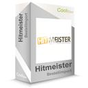 Hitmeister Bestellimport
