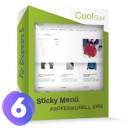 StickyMenueSW6-128x128