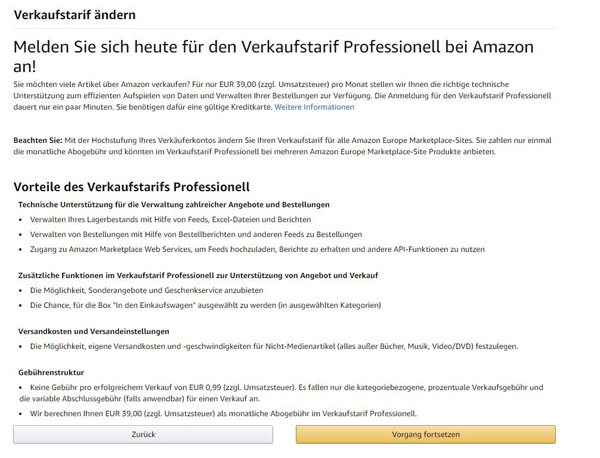 amazon verifizierungscode eingeben