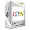 eBay Lagerbestandsabgleich