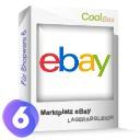 eBayLagerbestandsabgleich_Karton128