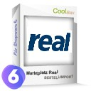 real-Bestellimport128