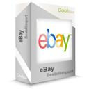 eBay Bestellimport